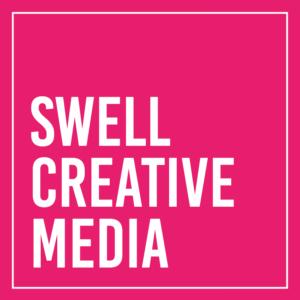 SWELL CREATIVE MEDIA